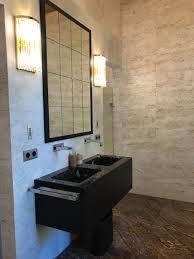 460 gorgeous master bathroom ideas in 2021 bathrooms