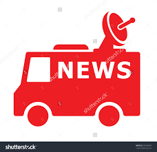 News Truck Van Red Color Isolated Stock Vector 692440474 ... A Fox News Channel Sallite Truck On The Streets Of Mhattan Woman With A Profane Antitrump Decal Her Was Arrested The Volvo Vnx Heavyhauler Truck Live News Tv Usa Stock Photo Royalty Free Image 400 Daf New Cf And Xf Trucks For Rvsz Group Cporate Building Dreams 2017 State Fair Texas Carscom Latest Kenworth Australia Tow Trucks Videos Reviews Gossip Jalopnik Revenge Dakota Ram May Get New Midsize 80 Killed In Attack Bastille Day Crowd Nice France Why Rich Famous Are Starting To Prefer Pickup Nbc