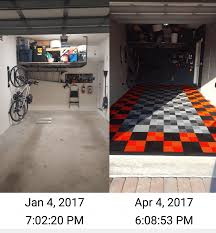 Garage ~ Garage Floor Tile Ideas Tiles Flooring Options Houses Cheap ... Kitchen Pet Friendly Flooring Options Small Floor Tile Ideas Why You Should Choose Laminate Hgtv Vinyl For Bathrooms Best Public Bathroom Nice Contemporary With 5205 Charming 73 Most Terrific Waterproof Flooring Ideas What Works Best Discount Depot Blog 7 And How To Bob Vila Impressive Modern Your Lets Remodel Decor Cute Basement New The Of 2018
