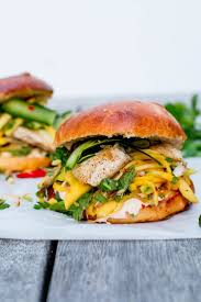 125 Best Burgers Ect.....€ Images On Pinterest | Burgers ... Local Real Estate Homes For Sale Jonesboro La Coldwell Banker Best 25 Diy Barn Door Ideas On Pinterest Sliding Doors 8 Louisiana Restaurants You Wish Were Still Open Today Only In Big Burgers Paul Hollywood Recipes How Long Grill Burgers Burger 2017 Barn Simply The In Tx 383 Best Party Images Food Bagels And Company Chicago Photographer Larry Hanna Hannaphoto Las Vegas United States 6364617409656516secondstorypatiojpg 125 Ect