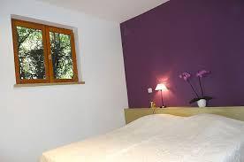 chambre violet et chambre blanche et mauve photo 2 4 chambre blanche et mauve