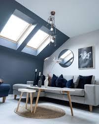 wohnzimmer klein wohnzimmer einrichten wohnzimmer