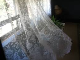 Thermal Curtain Liner Fabric by Curtain Wikipedia
