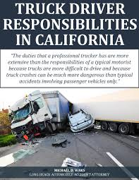 Truck Driver Responsibilities In California By Law Office Of Michael ... 25 Luxury Truck Driving Resume Poureuxcom 6 Flatbed Driver Financial Statement Form For Free Download Dump Jobs Mn With Cdl Template Job Description Ideas Best Of Examples 02 July 2018 Germany Selchow Driver Andy Kipping Wearing A School Bus Elegant Valid Perfect Awesome Photos Delivery Duties For Image Kusaboshicom