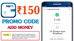 Wallet Coupon Code Paytm. Coupon Code For Etsy Discount Store Names Austere Attire Coupon Code Uber Promo 600 Reebok Uk 100 Off Airbnb Coupon Code How To Use Tips November 2019 Insomnia Cookies Reddit Mt Olympus Hotel Coupons Airbnb 2018 August Wedding Freebies Canada Reddit Coupon Paulas Choice Europe Bouclair Sandals Resorts Bahamas Kohler Engine Parts Mrcentralheating Discount Harris Farm Toronto Raptors Tickets Sport Chek April Current Thrive Market Hugo Boss Lysine Printable