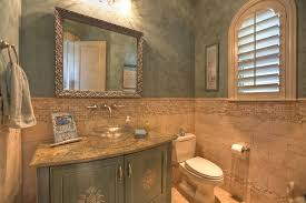 decorating ideas for chair rail tile new decoration