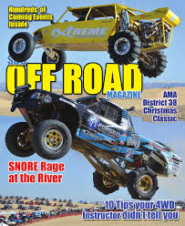 100 Ace Ventura Monster Truck SS Off Road Magazine February 2015 By SS Off Road Magazine Issuu