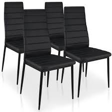 lot de 4 chaises achat vente lot de 4 chaises pas cher