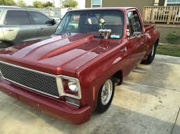 100 1978 Chevy Truck For Sale Truck For Sale Photos Technical Specifications Description
