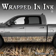 Camo Rocker Panel Graphics Decal Wrap Kit Truck Suv Camouflage | Etsy Realtree Camo Graphics Truck Bed Bands 657331 Accsories At Matte Wrap Boat Mossy Oak Brush Zilla Wraps Elegant Max 4 For Northstarpilatescom The New Wild Wood Rocker Panel Accent Body Band Standard Kit Xtra Pink Camouflage Decals Atv Kits Free Shipping Ford F250 Truck Graphics By Steel Skinz Www Amazoncom Rt49flag Antler Logodie Home Baker Pink Chevy Trucks And Yellow Skull Crusher Etsy