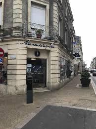 bureau de tabac cholet nana journaux presse et magazines 131 rue nationale 49300 cholet