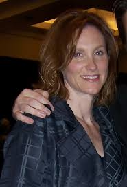 Halloween Town Cast 2016 by Judith Hoag Wikipedia
