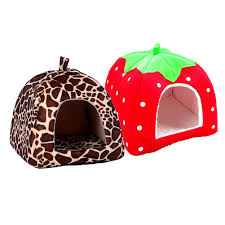 Harry Barker Dog Bed by Bedroom Astonishing Popular Cute Dog Beds Buy Cheap Lots From