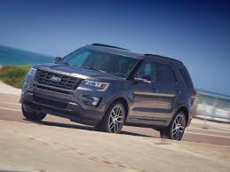 Gen Xers Are Buying Ford Explorers - Business Insider Holding Shippers Accountable In The Eld Era Hos Rules Fleet Owner Ram 1500 Pickups From 092012 Recalled To Fix Rusting Fuel Tank Strap Us Auto Sales Hit A Record 1755m 2016 How Atlanta Baby Boomers And Millennials Are Shaping Way We Live Now Boom Trucks Bik Hydraulics Why 2018 Ford Explorer Appeals Both Baby Boomers Home Depot Is Hiring More Than 800 New Employees Fortune Cnc Machined Billet 6061t6 Dont Trip Img_5828 Norwood Space Center Artist Studios Office Jim Shulman Boomer Memories Fresh Milk Came Via Horse Drawn Vw Could Cut 25000 Jobs Over 10 Years As Workers Retire Revolutionized The Luxury Car Market Coming Of Age