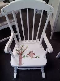 Vintage Children's Rocking Chair, Custom Painted With Hand ... Custom Sports Personalized Rocking Chair Purple Pumpkin Gifts Baby Walmart Arch Dsgn Luxury Chair Nursery Chairs Bunny Clyde Relax Tinsley Rocker Choose Your Color Walmartcom Storkcraft Hoop Glider And Ottoman White With Gray Cushions Hand Painted Ny Yankees Handpainted Chairkids Chairsrocking Chairrocker Creating An Ideal Nursery Todd Doors Blog Comfy Mummy Kway Jeppe Athletics Base Build House Studio Indoor Great Kids Wooden