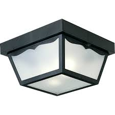 ceiling lights motion sensor ceiling light fixture outdoor photo