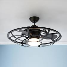 i don t often find myself using the words and fan in the