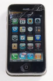 How to Replace a Broken iPhone Screen s Easier than you Think