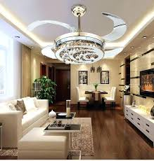 Dining Room Ceiling Fan Ideas Fans With Lights