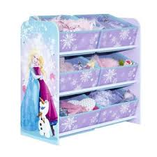 coffre à jouets disney la reine des neiges vente de armoire