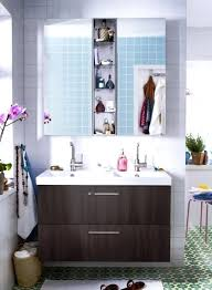 Ikea Bathroom Vanities Australia by Full Size Of Bathroom Vanities Gray Vanity Home Depot Large Ikea
