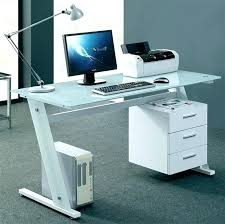 Easy2go Corner Computer Desk Assembly by 28 Staples Computer Desks Canada L Shaped Computer Desk