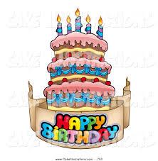 Cartoon Birthday Candle I Related Keywords & Suggestions Cartoon
