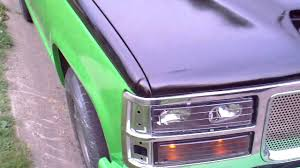 Custom Chevy Truck - YouTube 1995 F150 4x4 Totally Bed Liner Paint Job 4 Lift Custom Resto Mod Work Custom Paint Jobs For Cars Services Motsport Concepts Truck Paints 2017 Grasscloth Wallpaper Gmc Truck Stock Photo Image Of Work Pickup Vehicle 44293068 My With The Nissan Titan Forum Auto And Color Matching Larrys Body 98 Chevy Google Search Places To Visit Pewter Titanium Harley Job Pearls Pigment Mitsubishi Customized Mini Protection Film Painted Skull Car Anniversary Paso Robles Classic