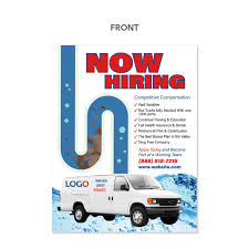 Now Hiring Plumbers Flyer - Flyer Printing - Design Services ... For Sale Food Catering Lunch Truck Restaurant On Wheels Youtube Isuzu Dealer In West Chester Pa New Used Parts Used 2009 Sterling Acterra Stake Body Truck For Sale In Al 2997 2011 Npr 14ft Service Utility At Industrial Power Plumbing Benjamin Franklin Orlando Sold Plumbers Van Quality Trucks Custom Beds Texas Trailers Gainesville Fl Vintage Chevy Stands Out A Crowd Plumber Magazine Pipe Rack Best Resource Tuttleclick Commercial Irvine Orange County Heavy Duty