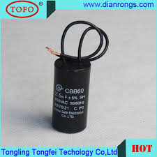 how does a ceiling fan capacitor work integralbook com