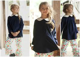 Hannah Kate Childrens Clothing