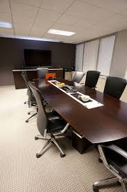 A Fun Boardroom With A Nice Veneer And Extremely Comfortable ... Board Room 13 Best Free Business Chair And Office Empty Table Chairs In At Schneider Video Conference With Big Projector Conference Chair Fuze Modular Boardroom Tables Go Green Office Solutions Boardchairsconfenceroom159805 Copy Is5 Free Photo Meeting Room Agenda Job China Modern Comfortable Design Boardroom Meeting Business 57 Off Board Aidan Accent Chairs Conklin Tips Layout Images Work Cporate