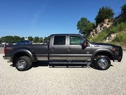 Used Ford F350 For Sale   Top Upcoming Cars 2020 Used Ford Raptor For Sale Ewalds Hartford 2011 F150 Lariat 4x4 Truck Port St Lucie Fl Used 1997 Ford L8000 For Sale 1659 Trucks At Dealers In Wisconsin F450 4wd Service Utility Truck In Al 2603 10 By Owner Tips You Need To Webtruck 2015 Show Low Az Switchngo Blog 2017 Xlt Perry Ok Pf0176 1957 New Car Update 20 Uhaul Cargo Vans Allegheny Sales