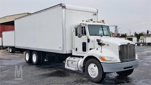 100 Ameriquest Used Trucks 2008 PETERBILT 340 For Sale In CHICAGO Illinois MarketBookcotz