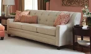 Braxton Culler Sofa Sleeper by Impressive Sample Of Sofa Throw Cover Cotton Awesome Cheap Sofa