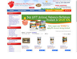 California Pet Meds Coupon : Museum San Francisco Science Promo Code For Hotwire January 2019 Coupons Factory Cnection Kv Vet Supply Promo Are Cloth Nappies Worth It How To Get My Pillow Rissy Roos Coupon Valleyvetcom Busch Gardens Lucy Free Shipping Codes Farm Fresh Matchups Vtsupply 6 Dollar Shirts Ed Voyles Acura Itunes Gift Card Singapore Cheers Valley Bbc Shop Dominos Pizza Delivery Uk Great Choice Discount Capchur Disposable Aero Syringes Wgrit Blasted Needles Poshmark Share Coupon Best Value Copy