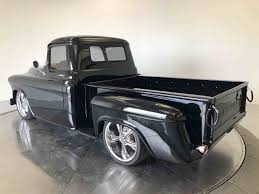 1955 Chevrolet 3100 For Sale | Listing ID: CC-1067297 | ClassicCars ... 1959 Chevrolet Apache Classics For Sale On Autotrader Surprise Of A Lifetime 1958 Chevy Stepside Classic Truck Sctshotrods American Made Ifs Chassis Components For Any Make 1955 3100 Sale Listing Id Cc1067297 Classiccars Cliff Reads 125scale Suburban With Hemmings Daily Near Las Vegas Nevada 89119 Roger Gmc Trucks Cheers And Gears Tci Eeering 51959 Suspension 4link Leaf 58 59 Work That Turned Into Is The Price Right 1957 Dodge Town Wagon Panel Classiccarscom Cc1068095 Oldschool Cool Shortbed Fleetside Hot Rod Network