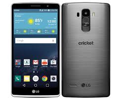 HTC Desire 626s LG G Stylo launch at Cricket Wireless