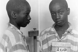 execution chaise electrique électrocuté à 14 ans disculpé 70 ans plus tard richard hétu