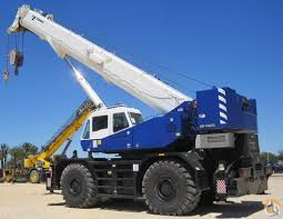 2013, TADANO GR1000XL, 100 Ton Crane For Sale Or Rent In Houston ... Uhaul Rent A Pickup Truck Swater Specialties Llc Industrial Vacuum Hydroblasting Check Out Our Tailgate Trailers That Are Available To Rent In Texas Truck Rental Houston Wealthcampinfo Smoosh Cookies Houston Food Trucks Roaming Hunger Heil Of Enterprise Moving Cargo Van And Rental Mobi Munch Inc Ladder Racks For Home Depot Rack Full Wrap N Box Designed Printed Installed By Gametruck Video Games Lasertag Watertag Party
