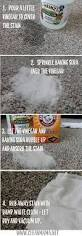 How To Fix Bleach Stains On Carpet by Spring Cleaning Carpet Cleaning 2 Ways To Diy Clean Mama