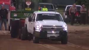 Xtreme Duramax Performance Woodbury TN Truck Pull 2.5 Class - YouTube 2017 Gmc Sierra Denali 2500hd Diesel 7 Things To Know The Drive Chevy Trucks Mudding Superb Duramax Pulling Power Cass County Truck And Tractor Pull 2016 Season Opener Drivgline Trailering Towing Guide Chevrolet Silverado Review Dodge Ford Battle Royale Baby Can Still Pull A Good Bit Xtreme Performance Woodbury Tn 25 Class Youtube Three Awesome 1200hp Race Magazine Questions About Forum Your Online Colorado Z71 Update 3 Longdistance Tow Test 64 Truck Mild Build Page 21 Powerstrokearmy