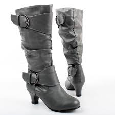grey high heel boots for girls image gallery breathtaking high