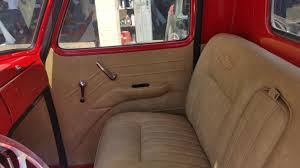 1953 Chevy Truck Interior | 1953 Chevy Truck Door | Pinterest ... All Masters Tramissions 12998 Nw 42nd Ave Opa Locka Fl 33054 Winners National Association Of Show Trucks Joe Frazier Joefrazier904 Twitter 1953 Chevy Truck Interior Door Pinterest Miami Star Truck Parts Accueil Facebook World 6300 84th 33166 Ypcom Mega Bloks 9770 Pro Builder Harley Davidson Road King Ebay Meca Chrome Accsories 10 Photos Auto Supplies