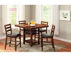 Walmart Kitchen Table Sets by Tall Kitchen Table Sets Walmart 6125 Kitchen Your Ideas