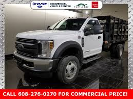 New 2018 Ford F-550 Platform Body For Sale In Madison, WI | #J0329 2017 Ford F550 Lariat Custom Hauler Body Youtube Super Duty Drw Xl 4x4 Truck For Sale In Pauls Valley Used F550xl Dump Trucks Year 2004 Price 19287 For Sale 2008 At Dave Delaneys Columbia 1999 Dump St Cloud Mn Northstar Sales 2016 Chassis Regular Cab 4 Wheel Drive 35 Yard New Indianapolis In 2010 Boca Raton Fl 5003448985 Cmialucktradercom 2006 Single Axle Powerstroke 60l F 550 Walkaround 2018 Super Duty Xlt Na In Waterford 21269w Flatbed Corning Ca 53970
