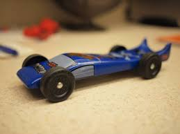 That Car Blog » Pinewood Derby Eaging Cool Pinewood Derby Car Ideas For Wood Bradspencercom Cub Scouts Megacab Takes 1st Place Dodge Diesel Bmxmuseumcom Forums Car Boys Life Magazine Pinewood Derby Design Mplates Yelagdiffusioncom Mustang Mplate Demireagdiffusioncom Easy Wins Using Science Youtube Blubyu Video Semi