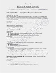 Food Production Supervisor Resume Sample Food Service Manager Resume ... Production Supervisor Resume Examples 95 Food Manufacturing Samples Video Sample Awesome Cover Letter And Velvet Jobs 25 Free Template Styles Rumes Templates Visualcv Inspirational Example New 281413 10 Beautiful Inbound Call Center Unique Gallery