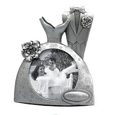 buy low price fetco home decor wedding liza mr and mrs picture