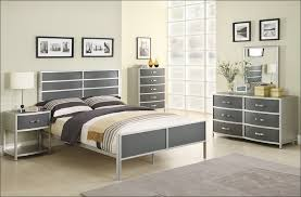 Walmart South Shore Dressers by Bedroom Wonderful Walmart South Shore Dresser Black Dresser With